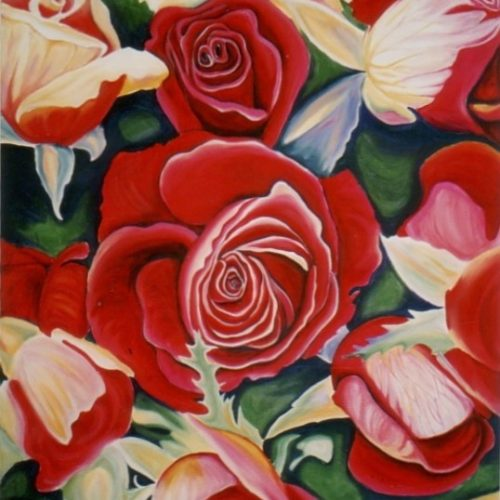 Roses-And-Cream-1220-x-1020